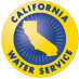 California Water Service